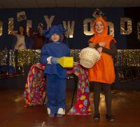 Kinderkarneval_2011